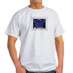 Lovers Magic T-Shirt
