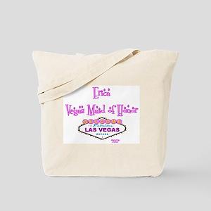 Las Vegas Maid of Honor Tote Bag