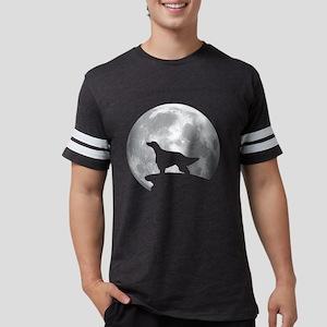 Mens Football Shirt