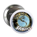 "This Side of Sanity 2.25"" Button"