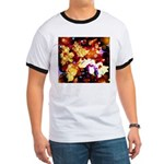 The Orchid Galaxy Ringer T