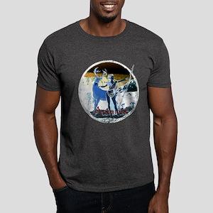 Artemis Dark T-Shirt