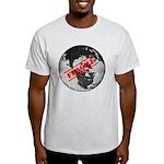 Fragile Light T-Shirt