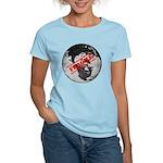 Fragile Women's Light T-Shirt