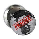 Fragile Button