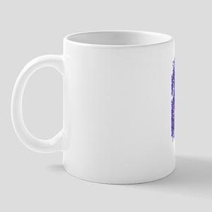 lbl_1754 Mug
