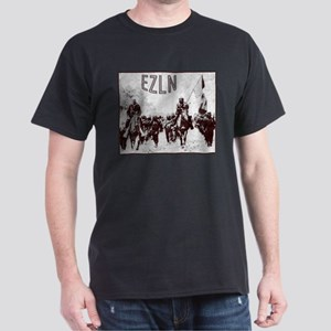 EZLN Dark T-Shirt