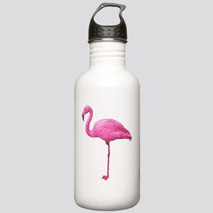 pp-front_fmingo Stainless Water Bottle 1.0L