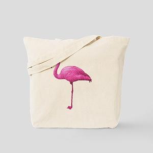 pp-front_fmingo Tote Bag