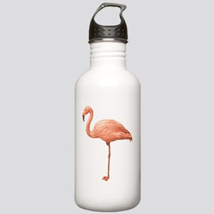 wt-front_fmingo Stainless Water Bottle 1.0L