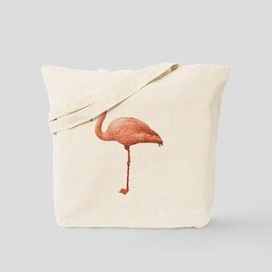 wt-front_fmingo Tote Bag