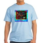 Minister SisterFace Graphic Light T-Shirt