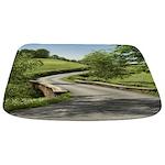 Country Road Bathmat
