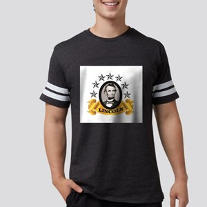 arch of abe T-Shirt