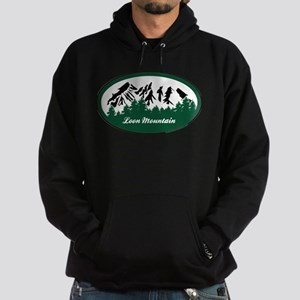 Loon Mountain State Park Hoody