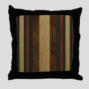 WESTERN PILLOW  37 Throw Pillow
