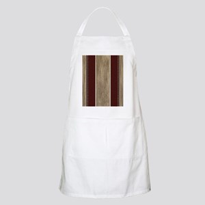 WESTERN PILLOW  40 Apron