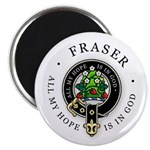 Clan Fraser 2.25
