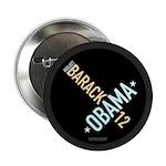 Twisted Obama 08 2.25