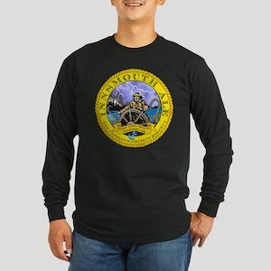 Innsmouth Ale Long Sleeve T-Shirt
