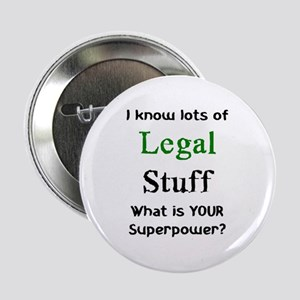 "legal stuff 2.25"" Button"