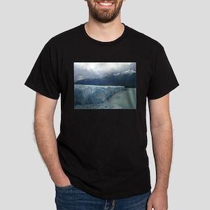 Perito Moreno Dark T-Shirt