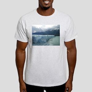 Perito Moreno Light T-Shirt