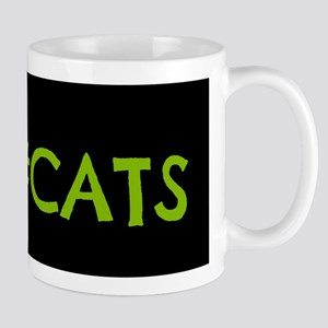 #CATS Design Mugs