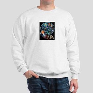 Old Ways Witchcraft Sweatshirt