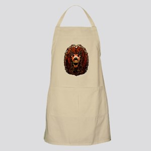 Dreameater Apron
