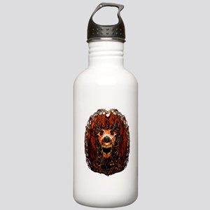 Dreameater Stainless Water Bottle 1.0L
