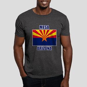 Mesa Arizona Dark T-Shirt