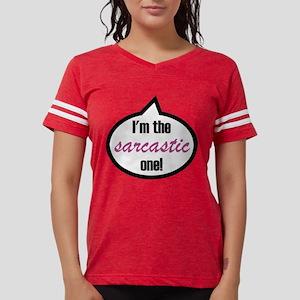 Im_the_sarcastic T-Shirt