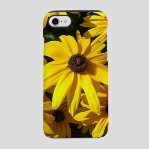 Sunflowers iPhone 7 Tough Case