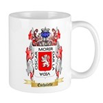 Eschalette Mug
