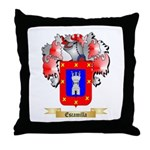 Escamilla Throw Pillow