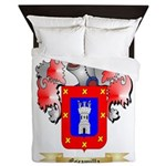 Escamilla Queen Duvet
