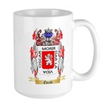 Escale Large Mug