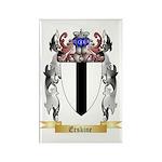 Erskine Rectangle Magnet (100 pack)