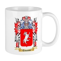 Ermanno Mug