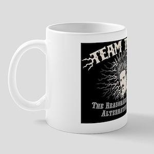 tesla-static-OV Mug