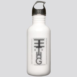 Entail Est. THG Stainless Water Bottle 1.0L