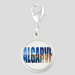 Algarve Charms