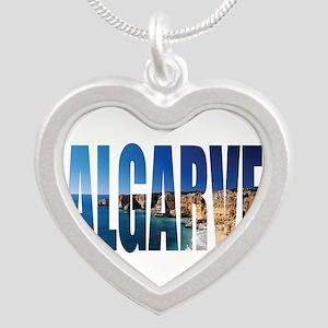 Algarve Necklaces
