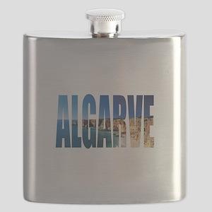 Algarve Flask