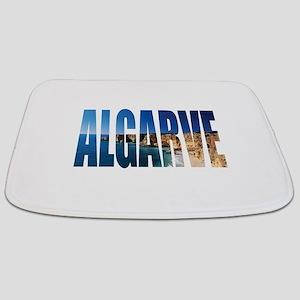 Algarve Bathmat