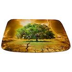 Tree Of Life Bathmat