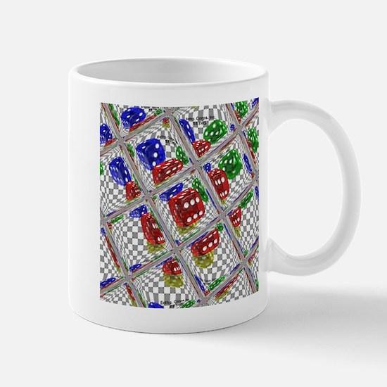 Eethg. Mugs