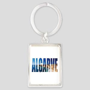 Algarve Keychains