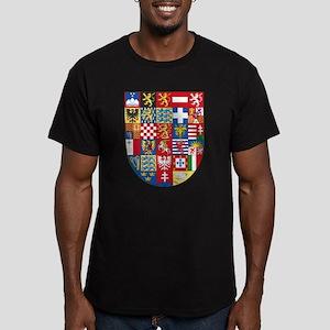 European Union Coat of Arms T-Shirt